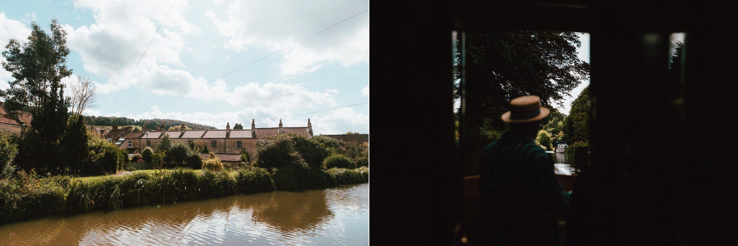 James & Hannah | Oak & Blossom0047.jpg