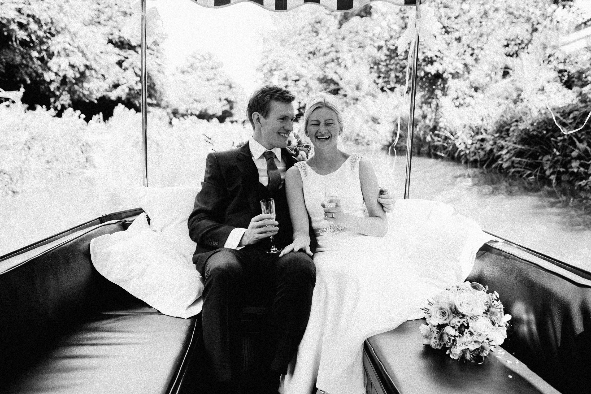 James & Hannah | Oak & Blossom0048.jpg
