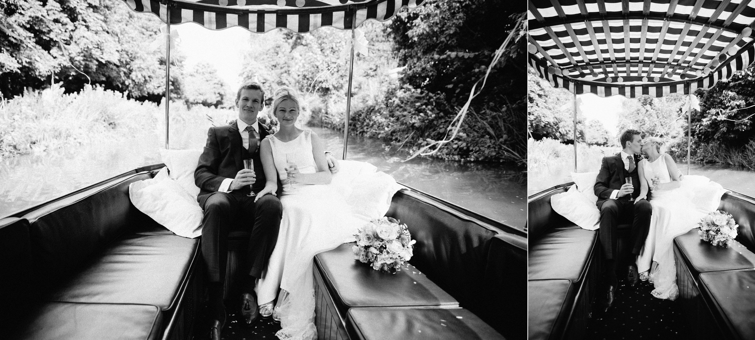 James & Hannah | Oak & Blossom0049.jpg