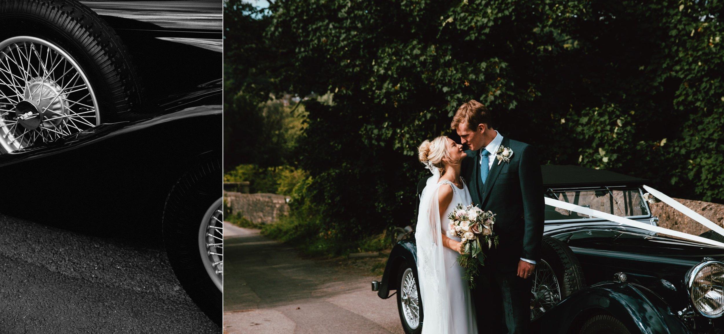 James & Hannah | Oak & Blossom0050.jpg