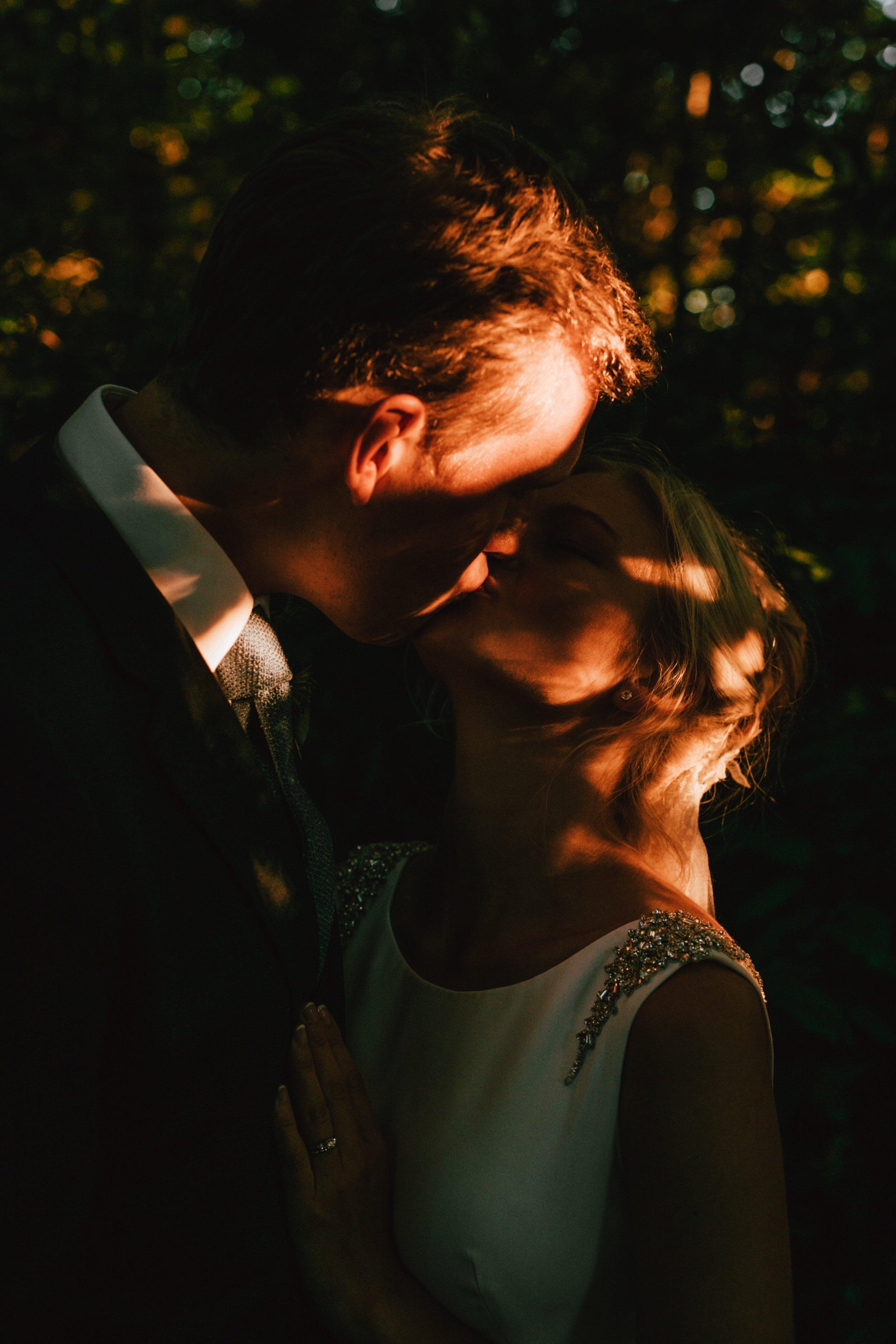James & Hannah - Oak & Blossom0004.jpg