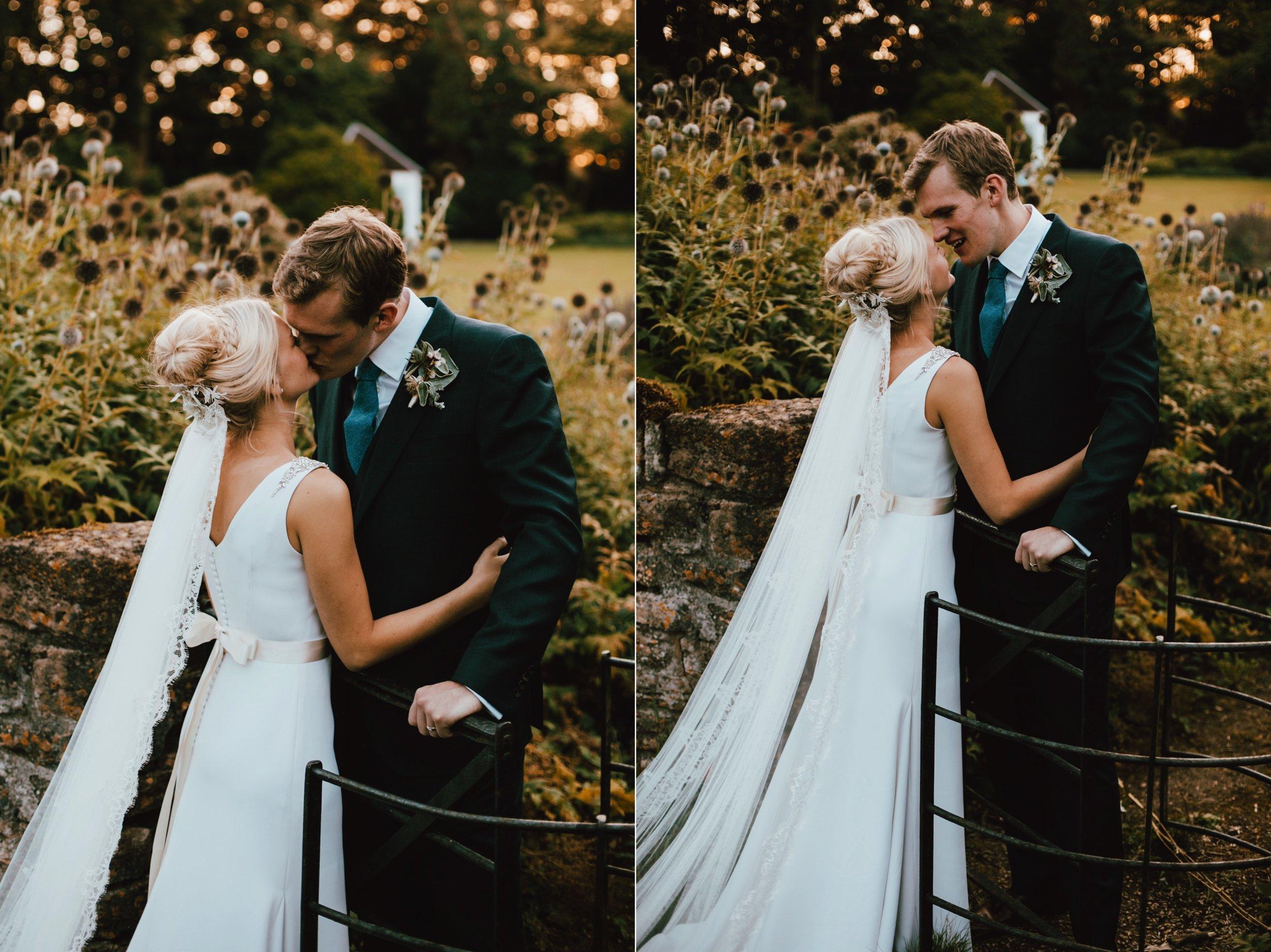 James & Hannah - Oak & Blossom0010.jpg