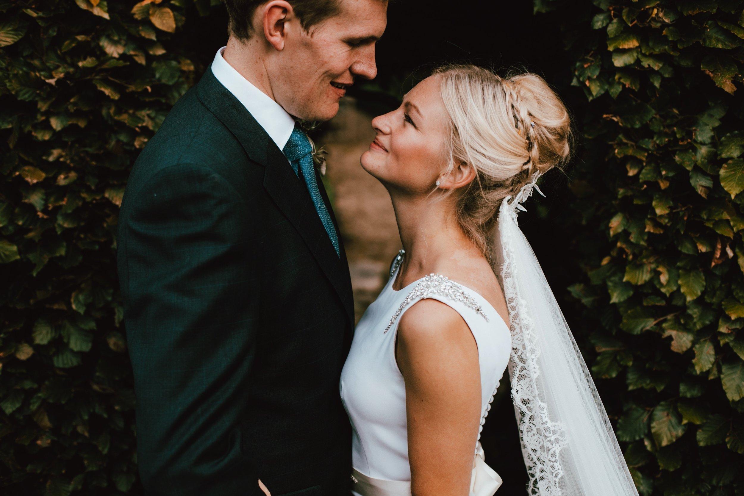 James & Hannah - Oak & Blossom0014.jpg