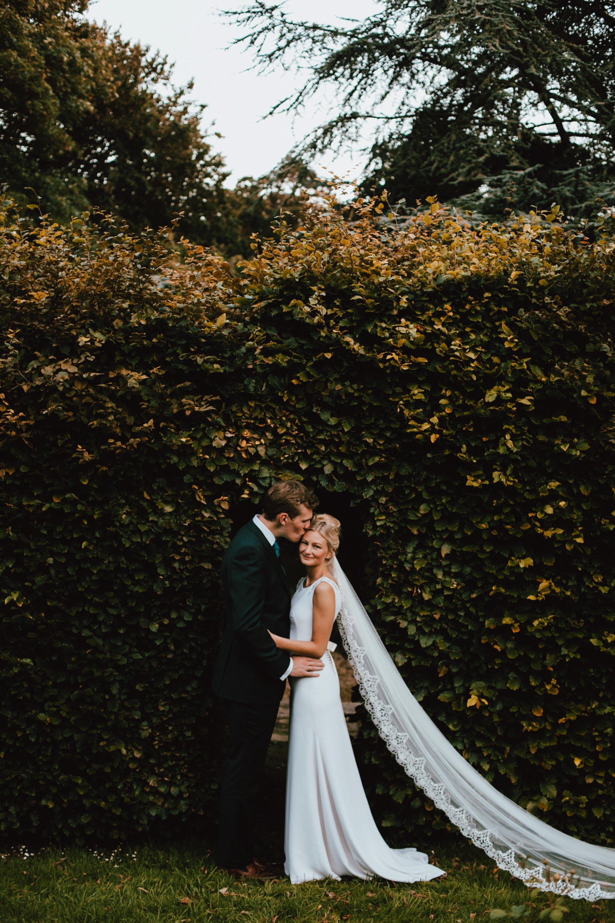 James & Hannah - Oak & Blossom0012.jpg