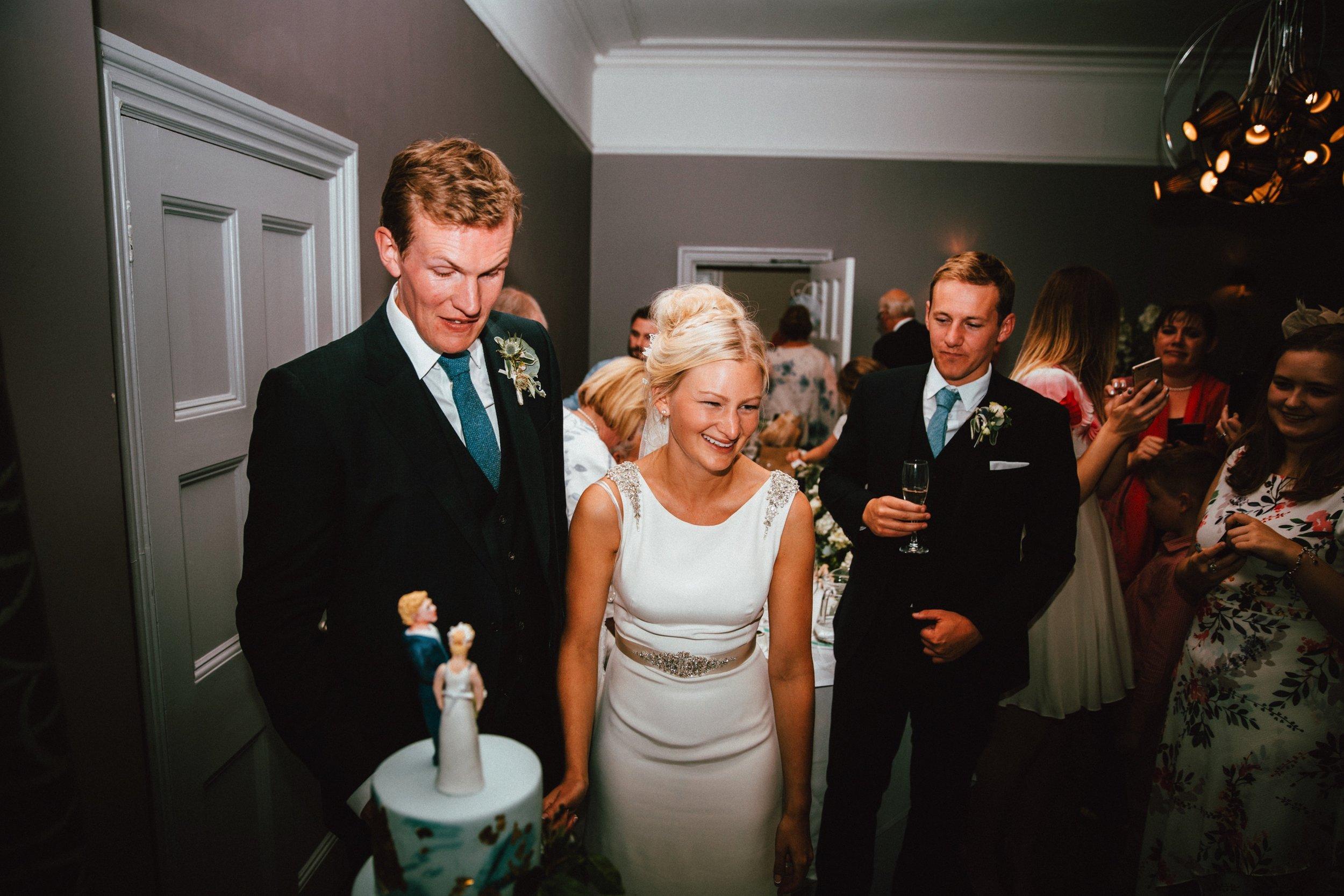 James & Hannah - Oak & Blossom0001.jpg