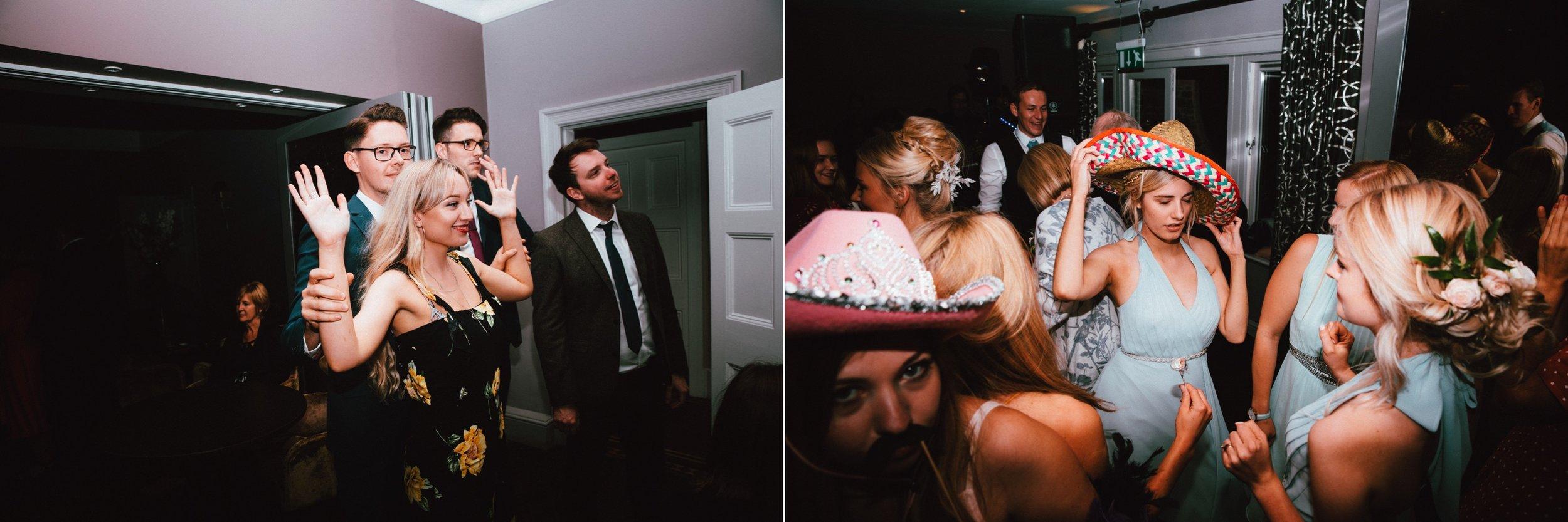James & Hannah - Oak & Blossom0022.jpg