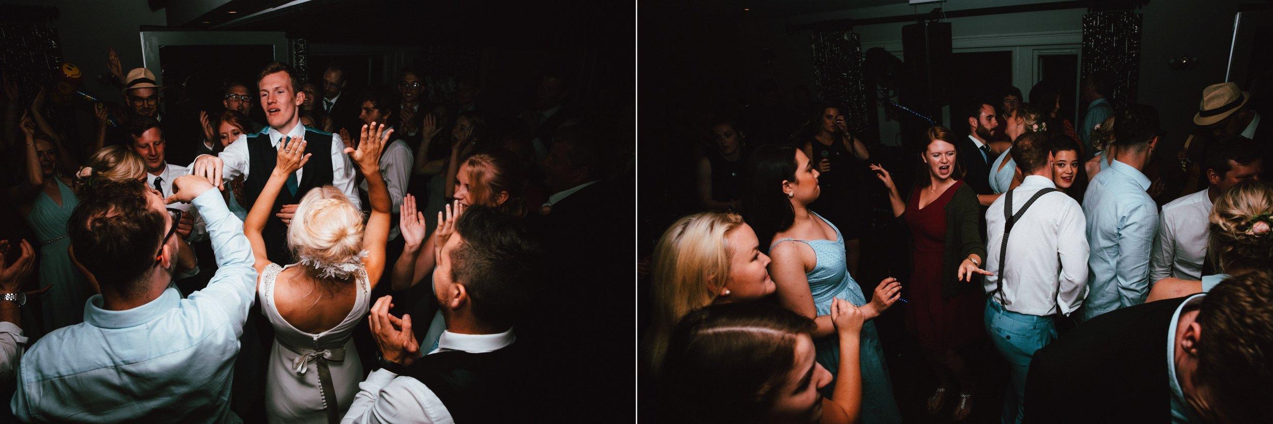 James & Hannah - Oak & Blossom0036.jpg
