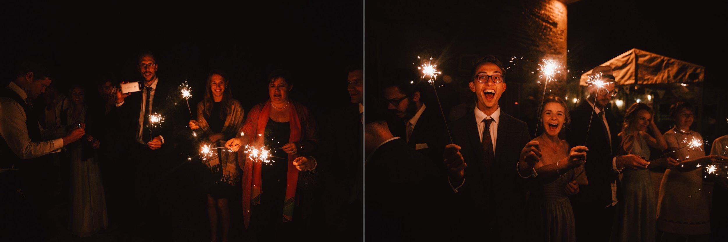 James & Hannah - Oak & Blossom0039.jpg