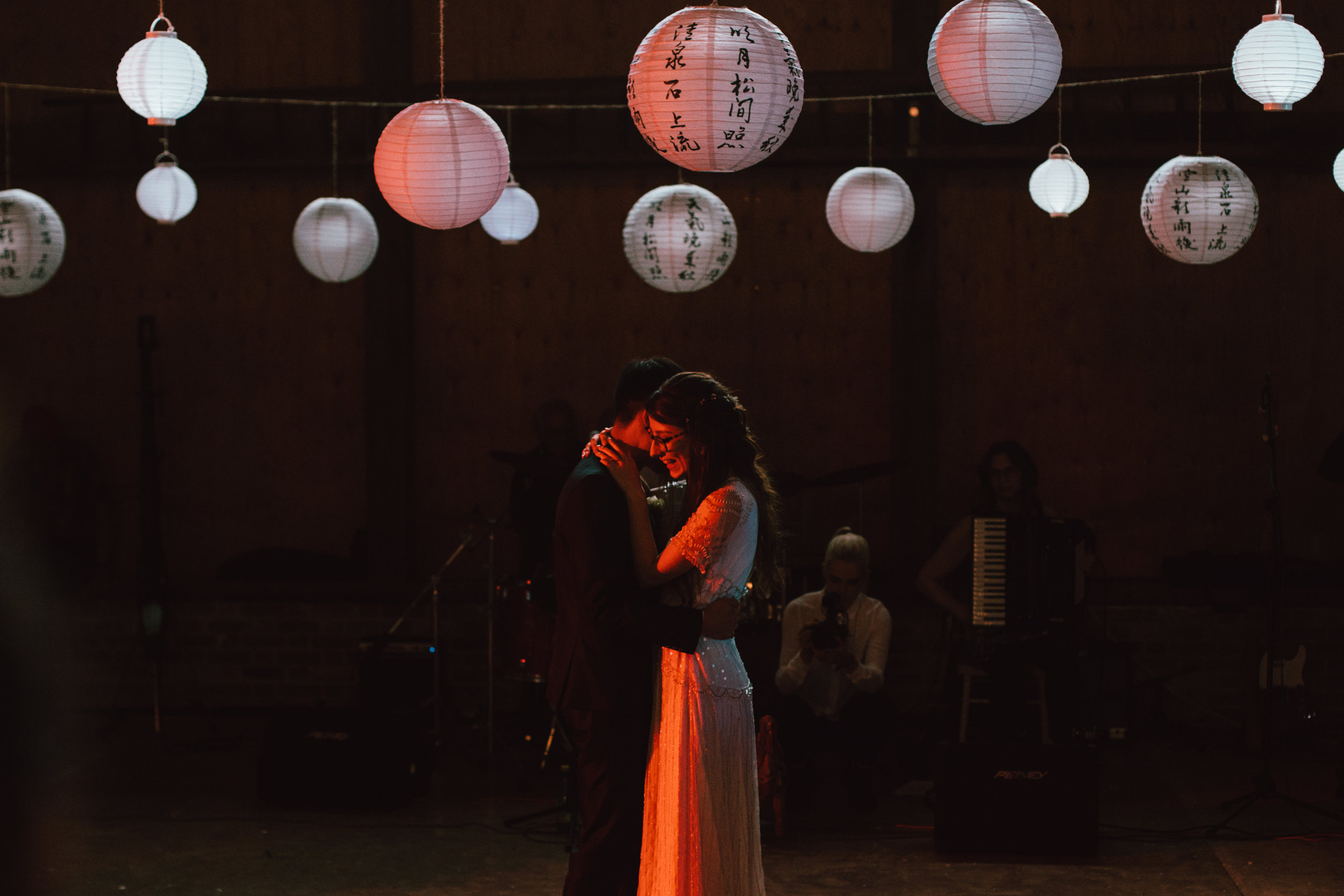Mark & Rosalie - 02 First Dance (13 of 18).jpg