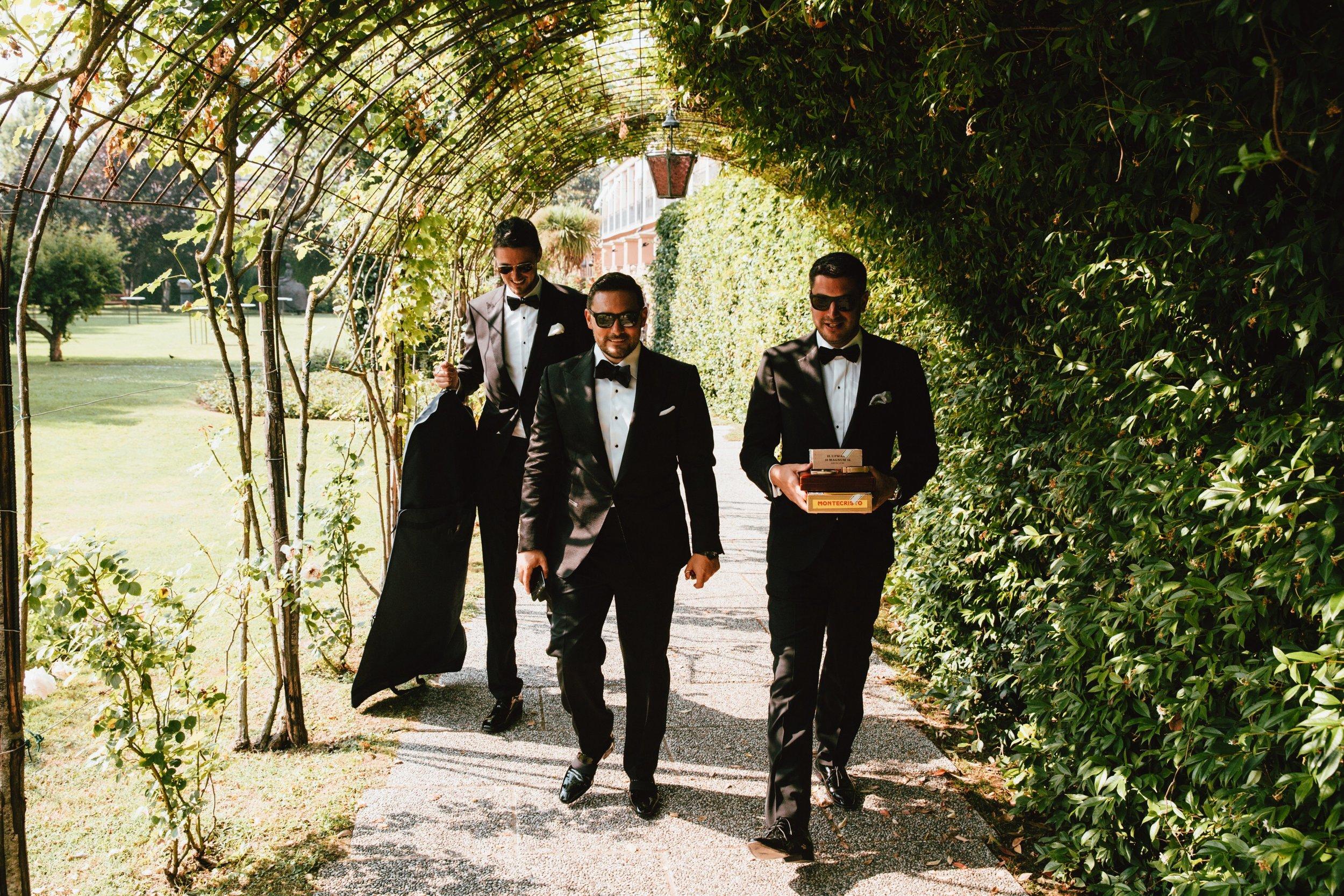 Talal & Milena - Oak & Blossom0012.jpg