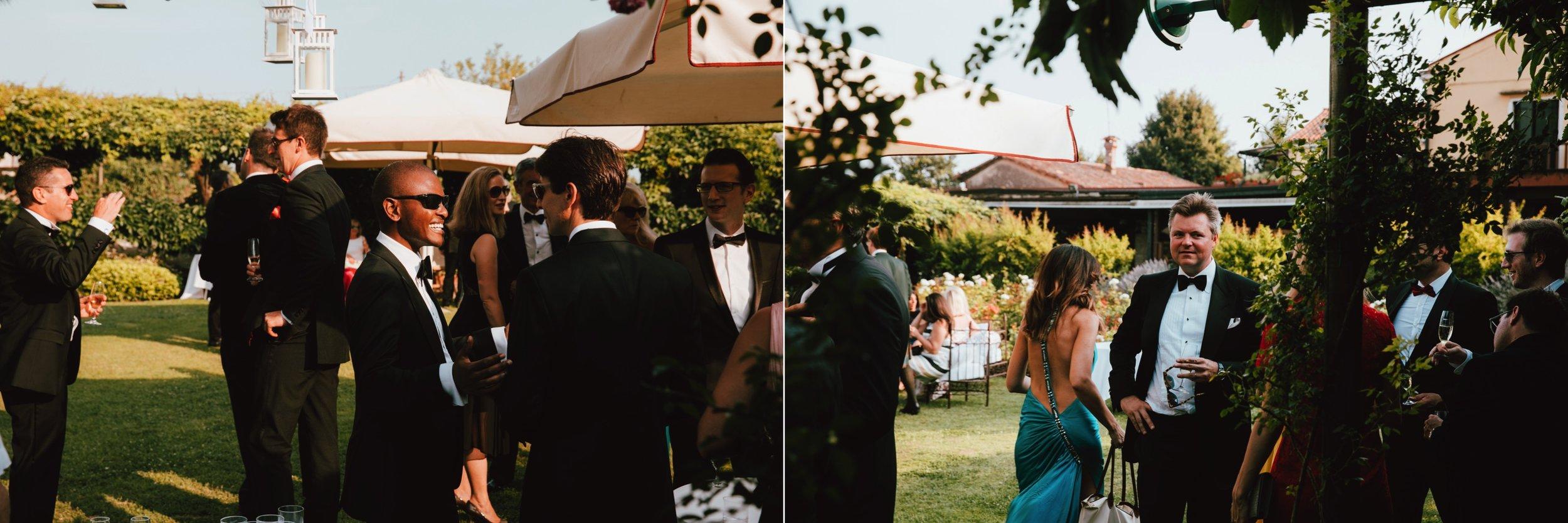 Talal & Milena   Oak & Blossom0015.jpg