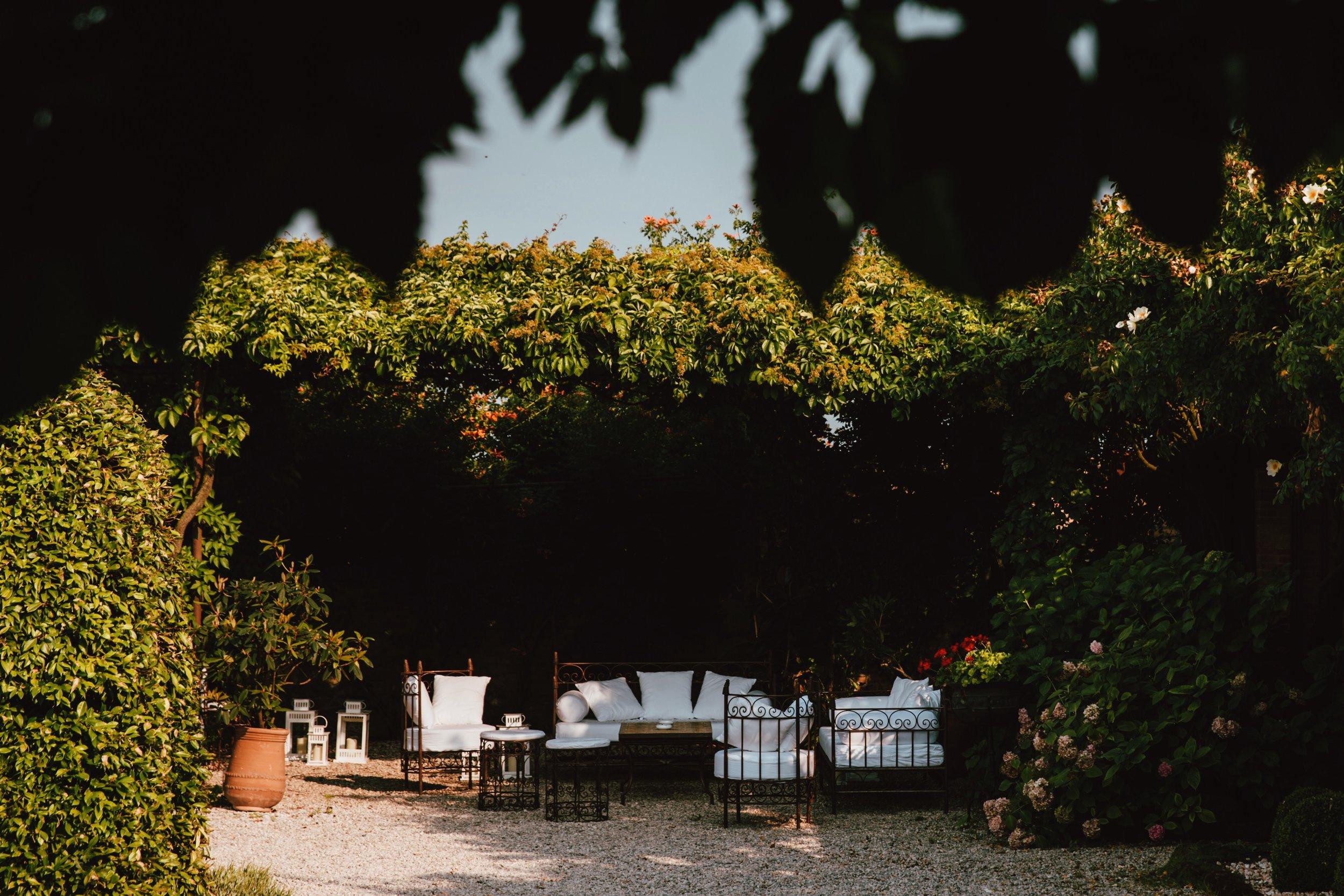 Talal & Milena   Oak & Blossom0016.jpg