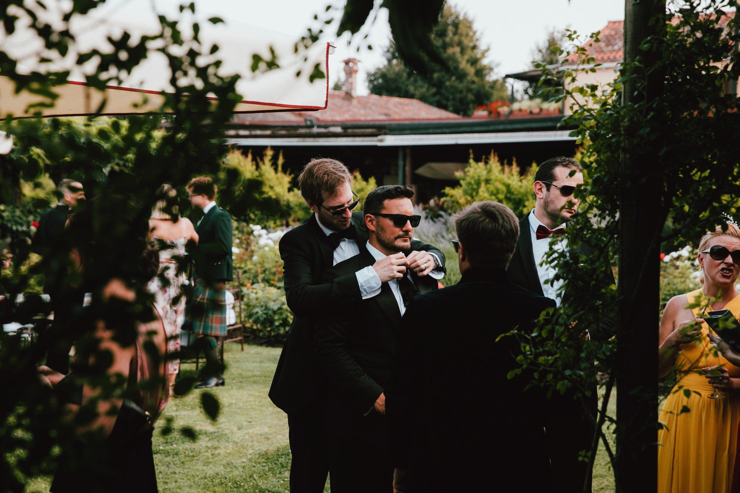 Talal & Milena   Oak & Blossom0019.jpg