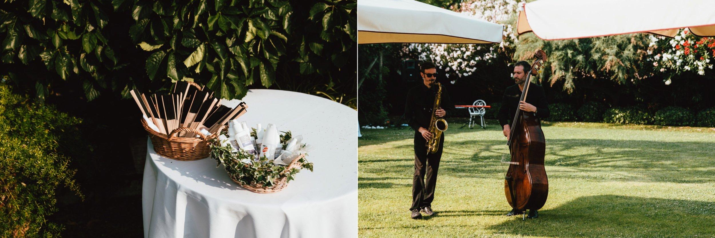Talal & Milena   Oak & Blossom0021.jpg