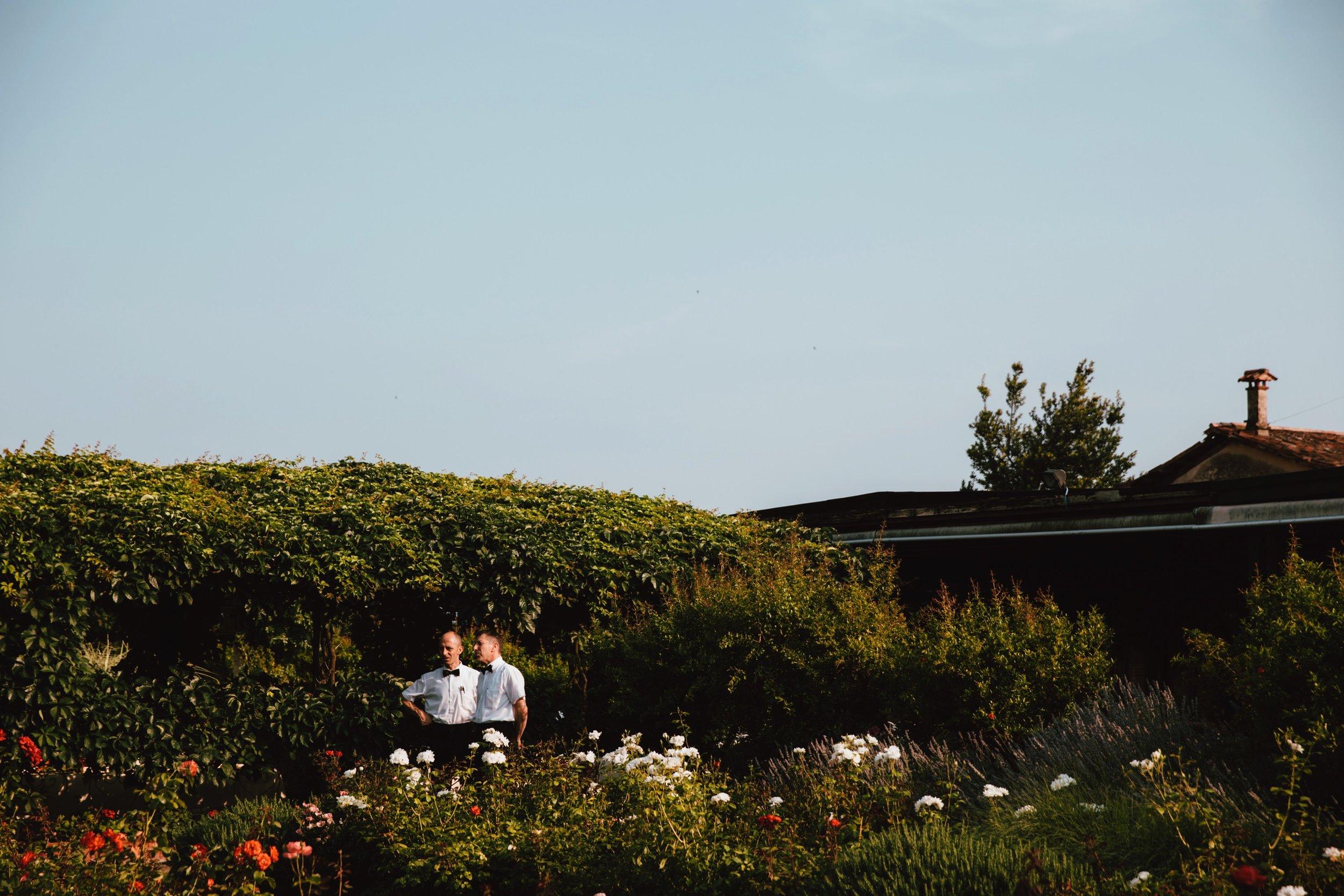 Talal & Milena   Oak & Blossom0026.jpg