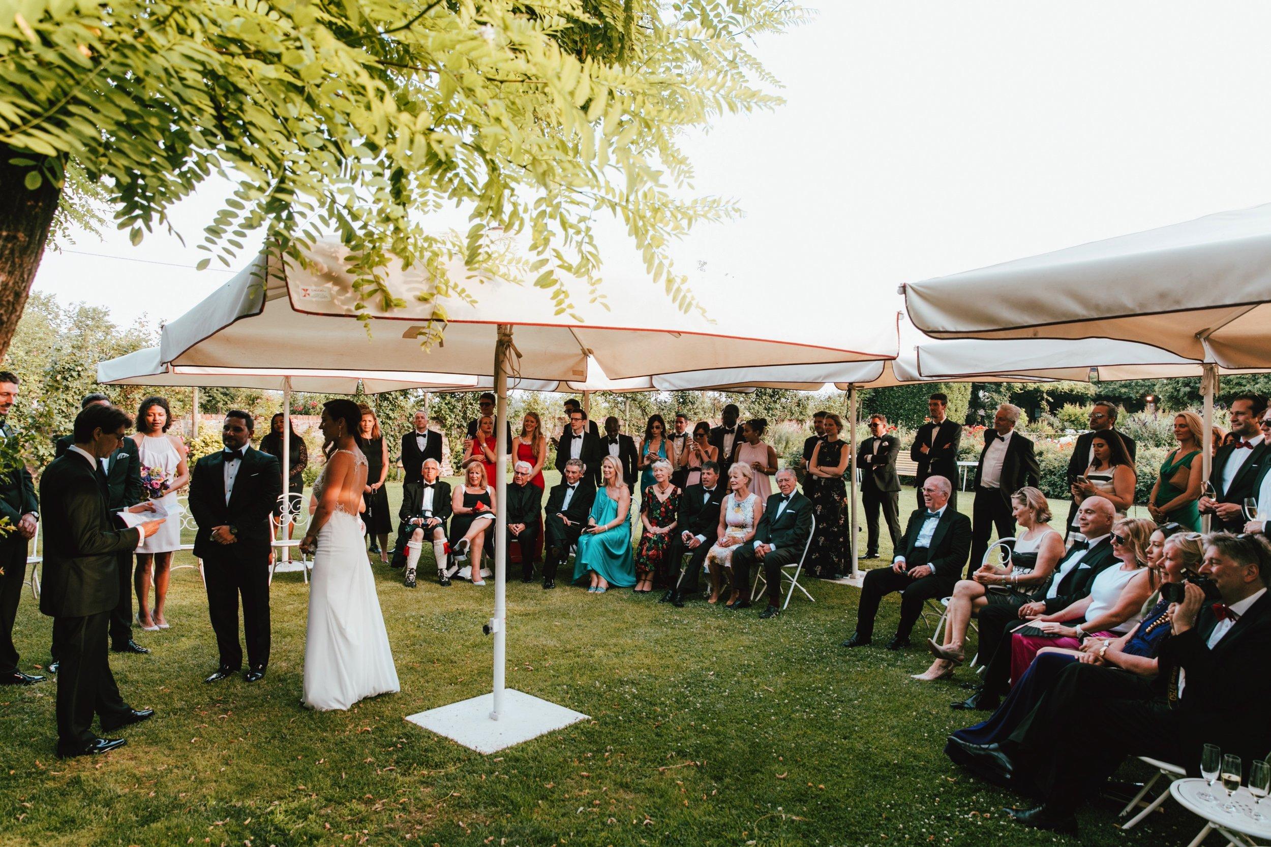 Talal & Milena   Oak & Blossom0006.jpg