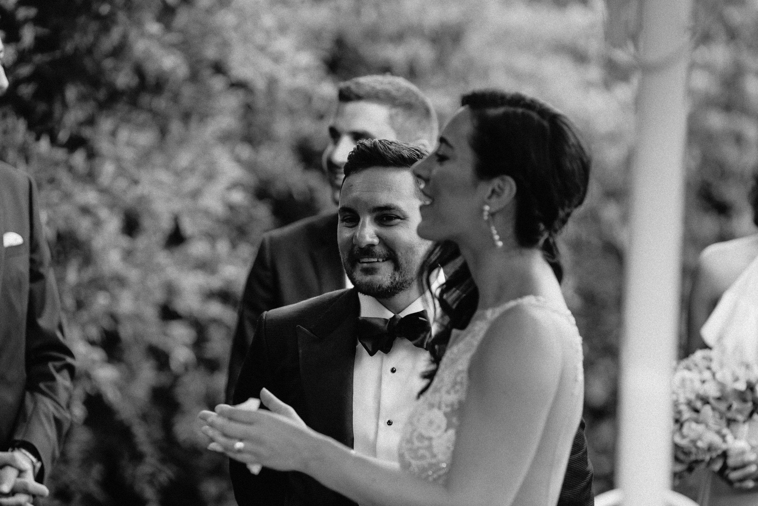 Talal & Milena   Oak & Blossom0008.jpg