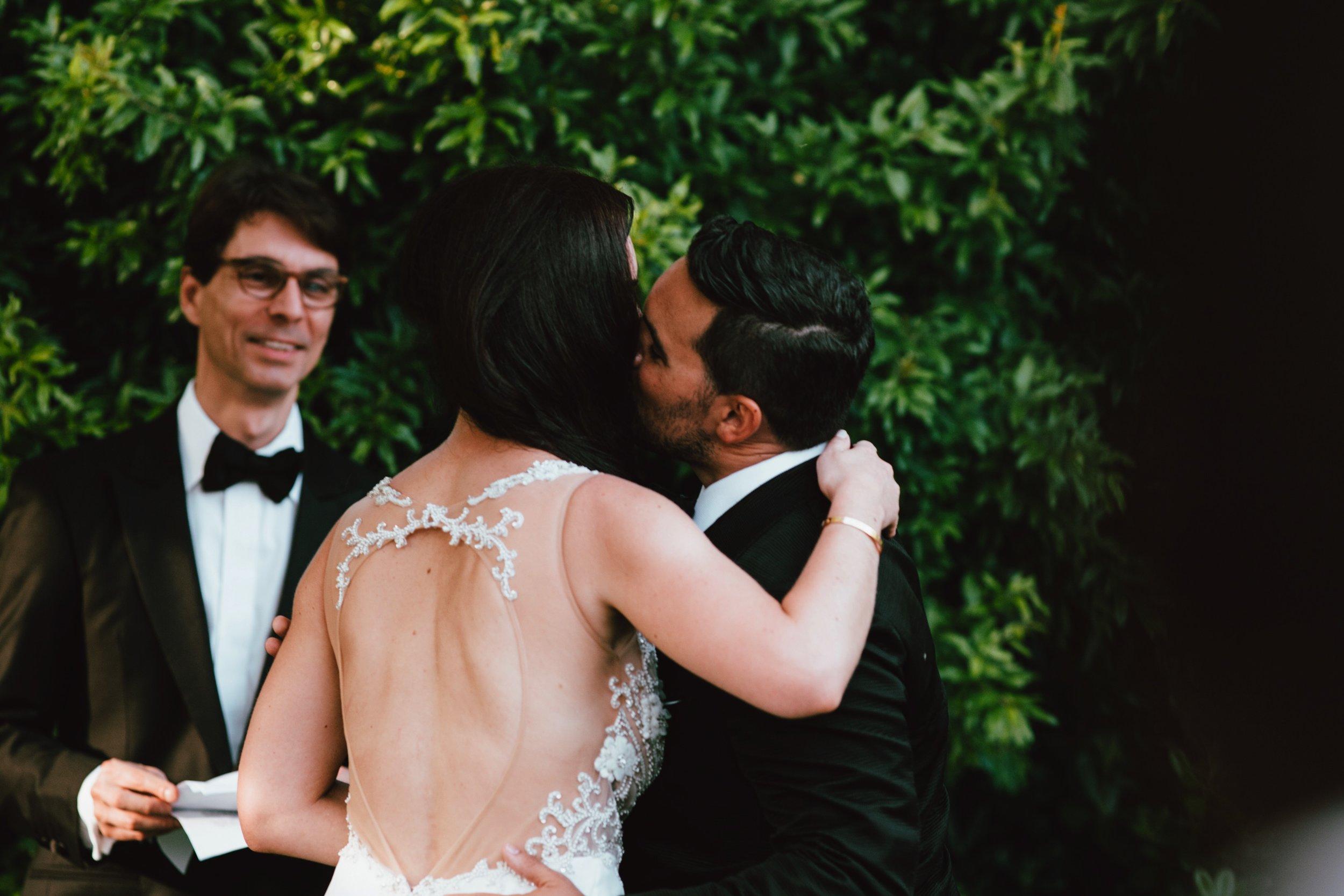 Talal & Milena   Oak & Blossom0013.jpg