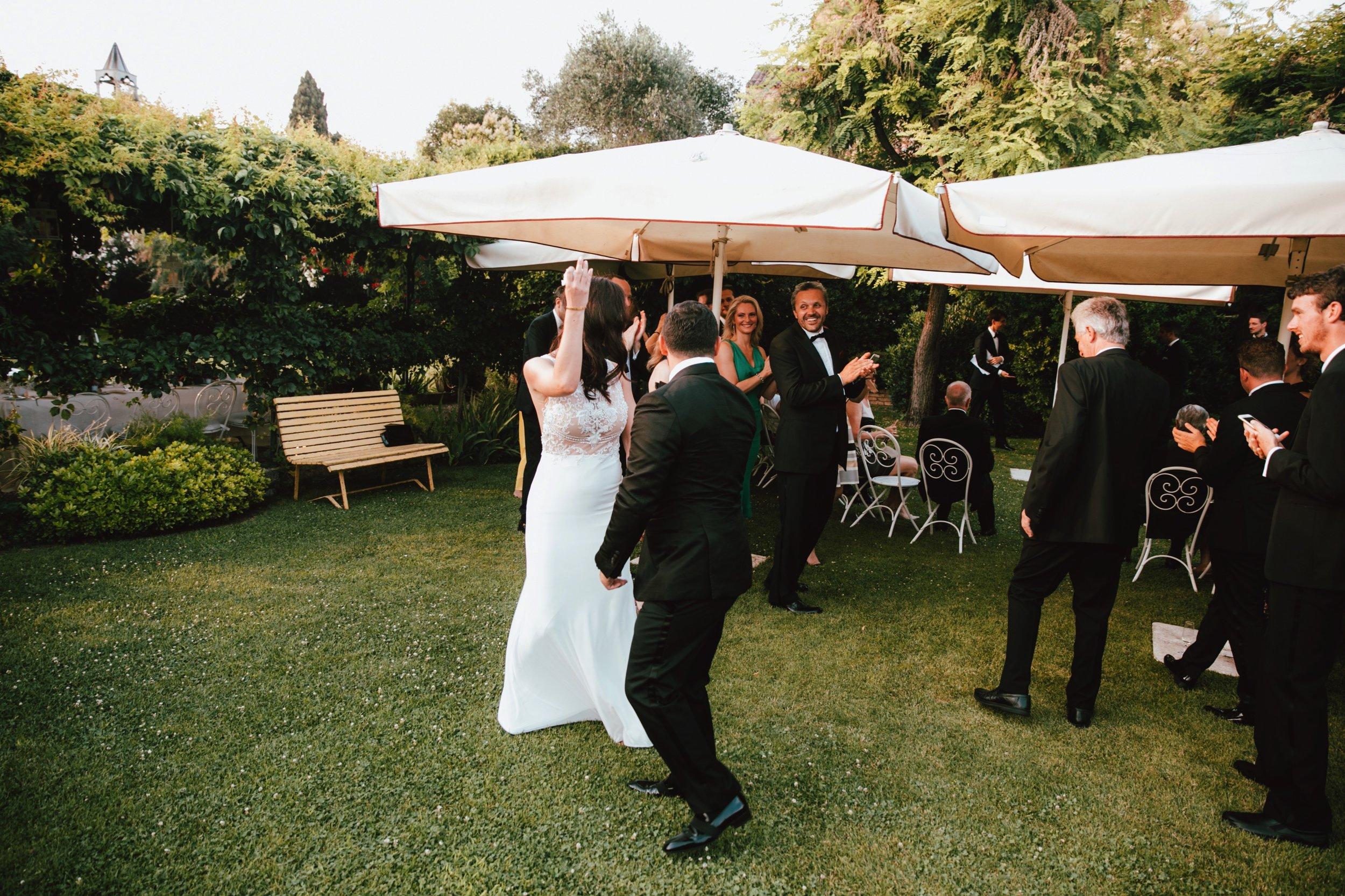 Talal & Milena   Oak & Blossom0017.jpg