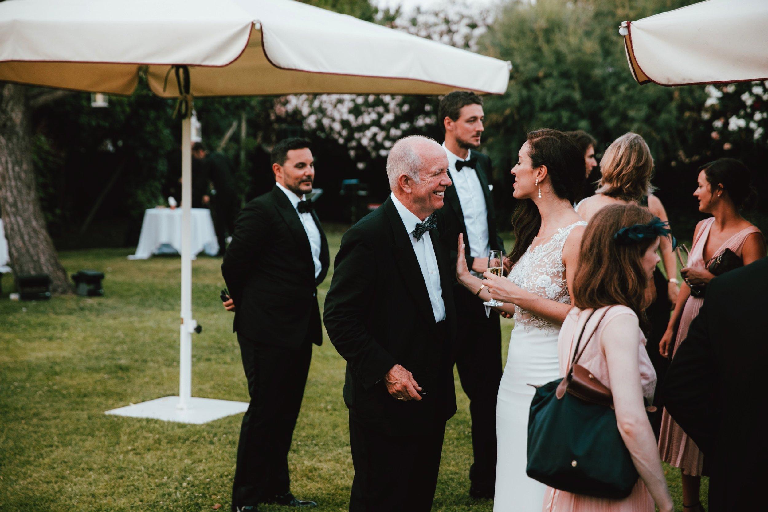 Talal & Milena   Oak & Blossom0004.jpg