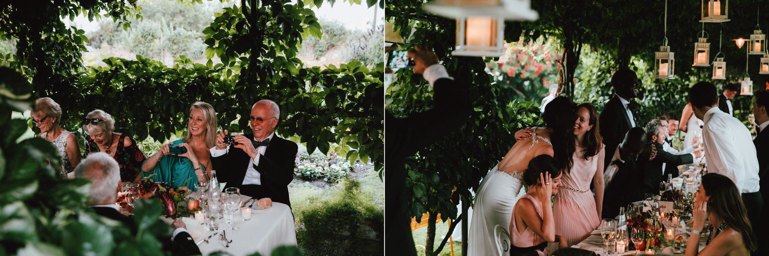 Talal & Milena   Oak & Blossom0005.jpg