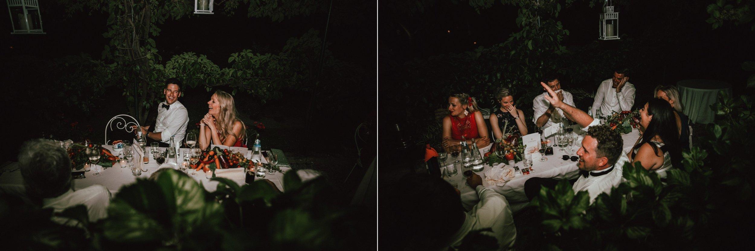 Talal & Milena   Oak & Blossom0029.jpg
