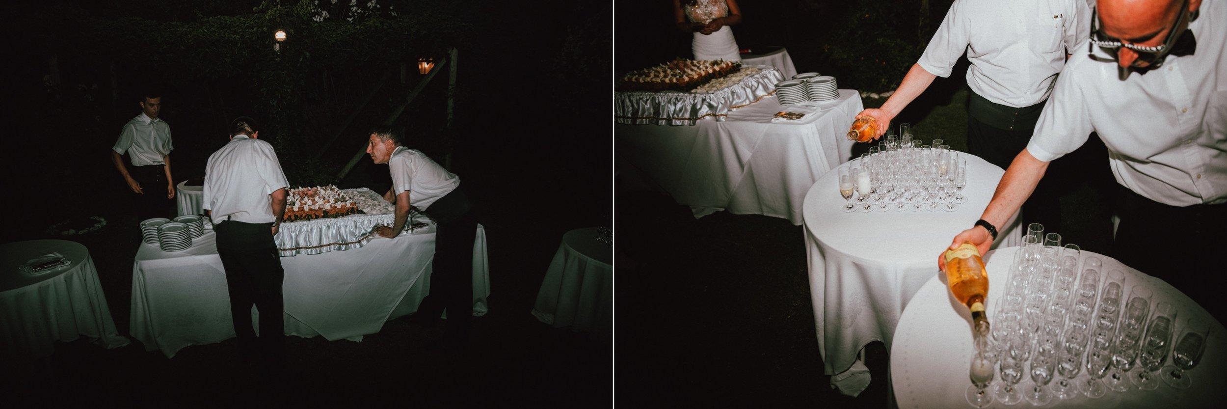 Talal & Milena   Oak & Blossom0033.jpg