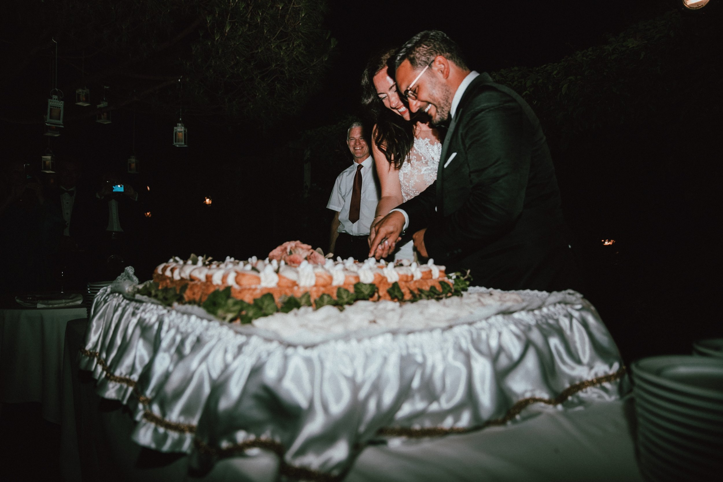 Talal & Milena   Oak & Blossom0035.jpg