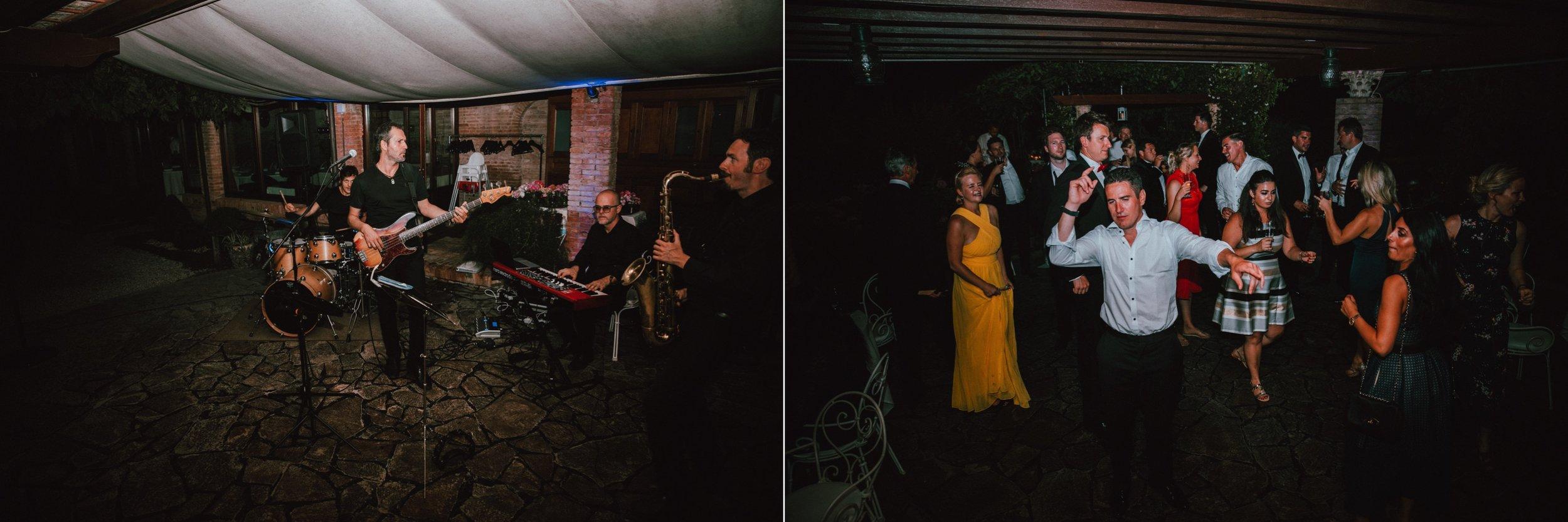 Talal & Milena   Oak & Blossom0038.jpg