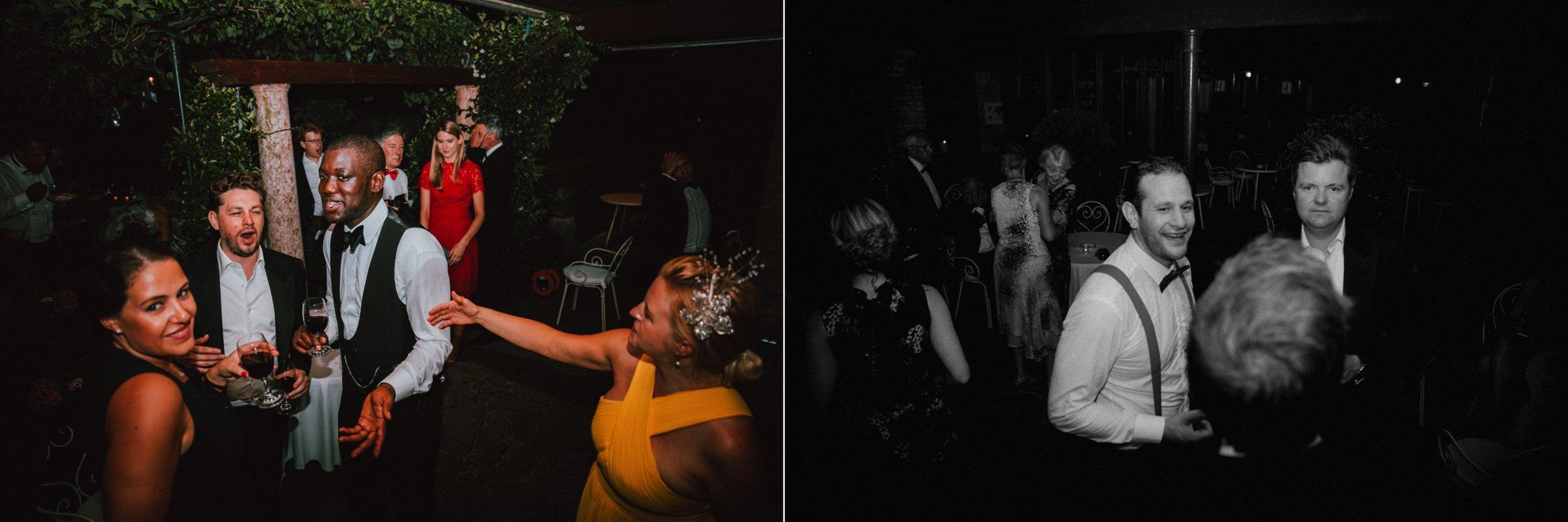 Talal & Milena   Oak & Blossom0039.jpg