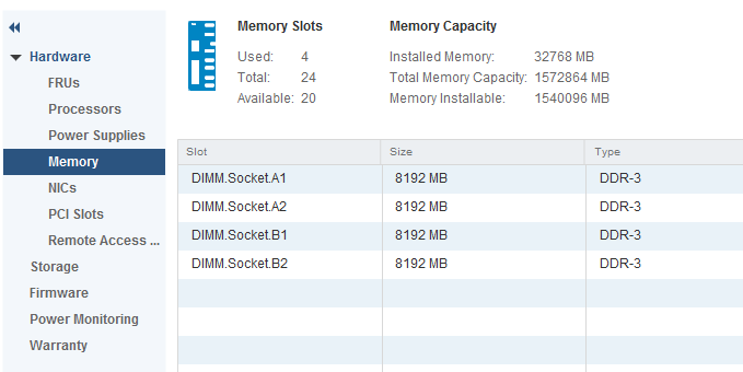 An Introduction to Dell OpenManage — Define Tomorrow™