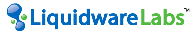 Liquidware-Labs.jpg