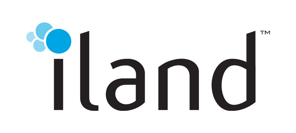 iland_core_logo.jpg