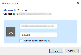 Introducing pass-through authentication for Office 365 - Part 2