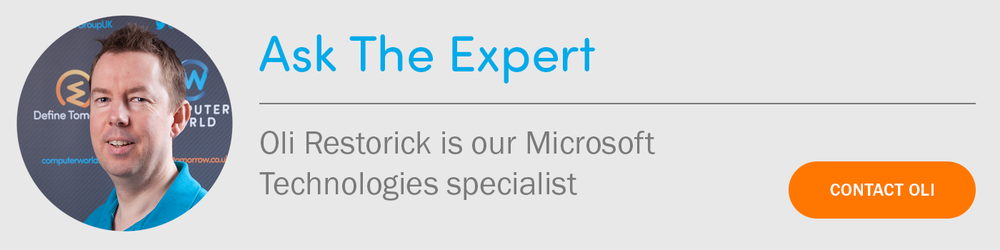 Ask+Oli.png