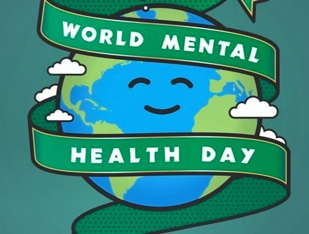 Today is World Mental Health Day. This is an excellent opportunity to raise awareness of the struggle that more than 1 in 4 of us will face in our lifetime. Take the time to ask your colleague how they are, be considerate of what they may be going through and make sure you take 10 minutes to yourself each day.  But this shouldn't stop today, the struggle people face is ongoing and so should your support be.  At ComputerWorld, we believe that it is essential to support each other every day. We have four mental health first aiders at ComputerWorld that are working together to support their colleagues and proactively removing the stigma of mental health issues.  #WorldMentalHealthDay #TakeTen #SupportYourColleagues #MentalHealth #mentalhealthawareness #itsokaynottobeokay #mentalillness
