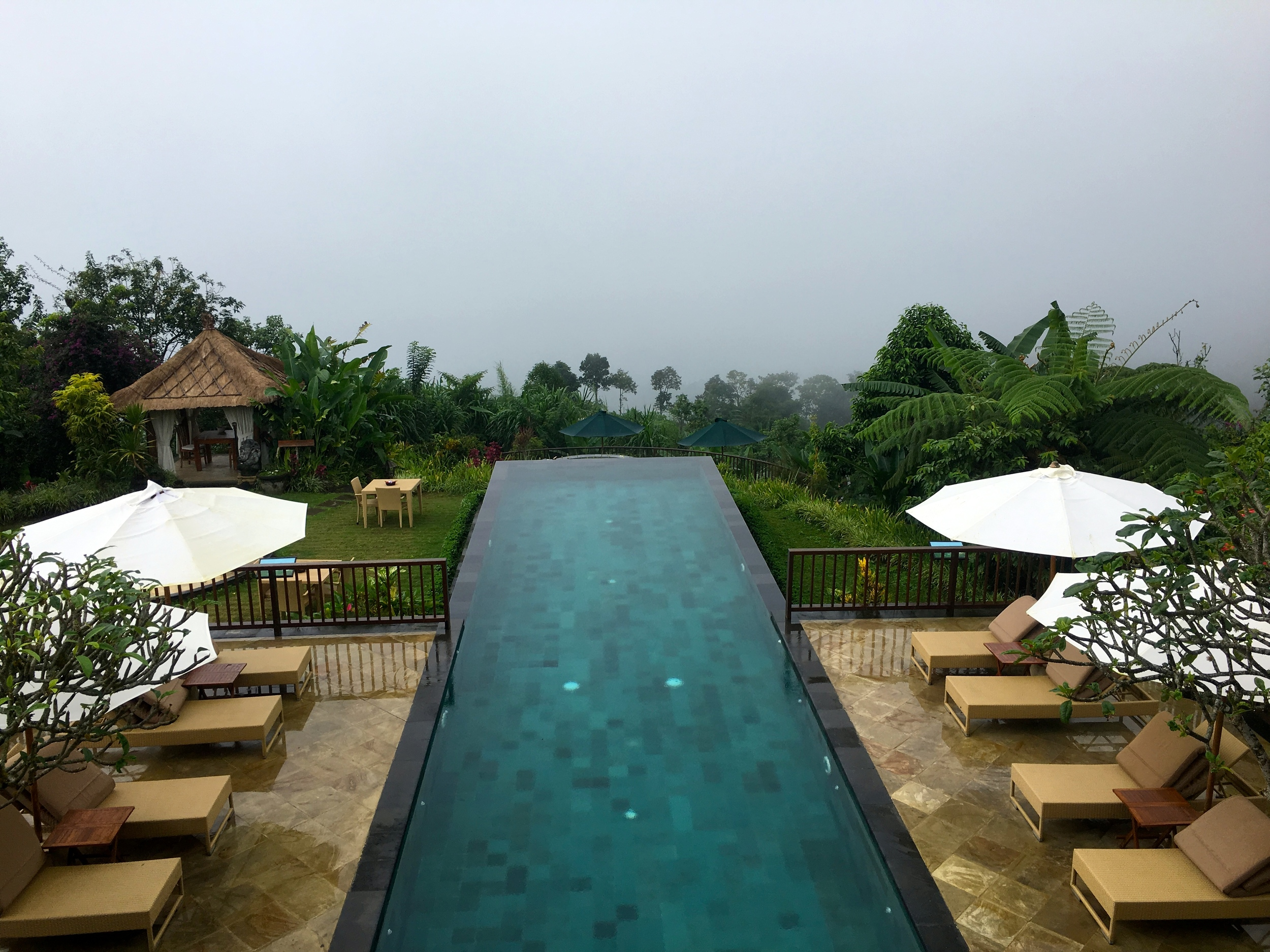 munduk moding north bali