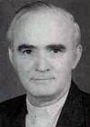 Rev Denver Stone*  (1966 - 1969)
