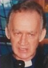 Rev Paul Castor*   (1970 -1971)