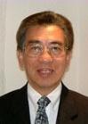 Rev Ronnie Goh*  (1977 - 1981)