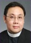 Rev Dr Jonathan Seet*  (2002 - 2009)
