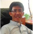 Rev Lai Kai Ming*  (2008 - 2019)