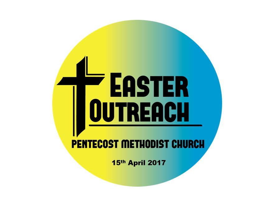 Easter Outreach.JPG