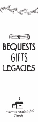 Bequests, Gifts and Legacies.jpeg