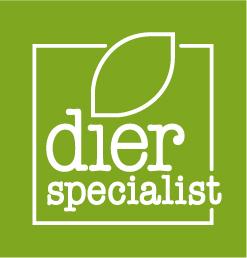 Logo Dierspecialist.jpg