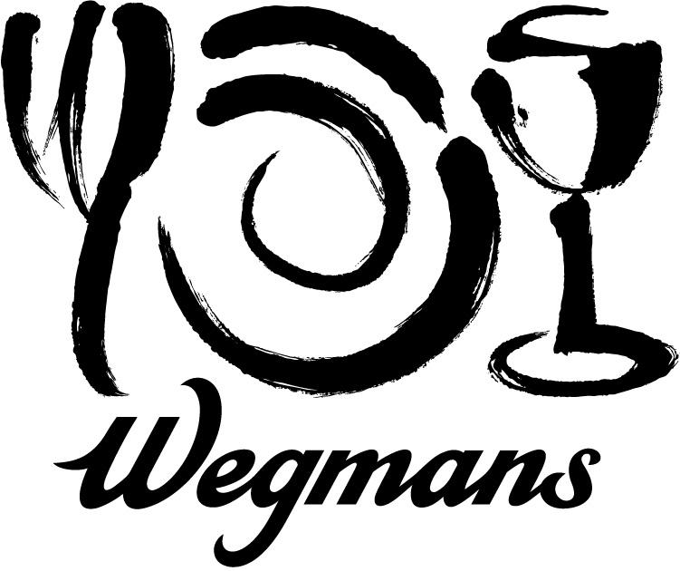 Wegmans Logo JPEG.jpg