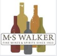 MS Walker.JPG
