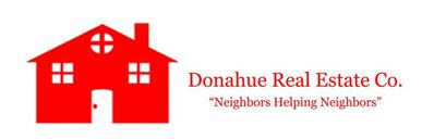 Donahue Real Estate.JPG