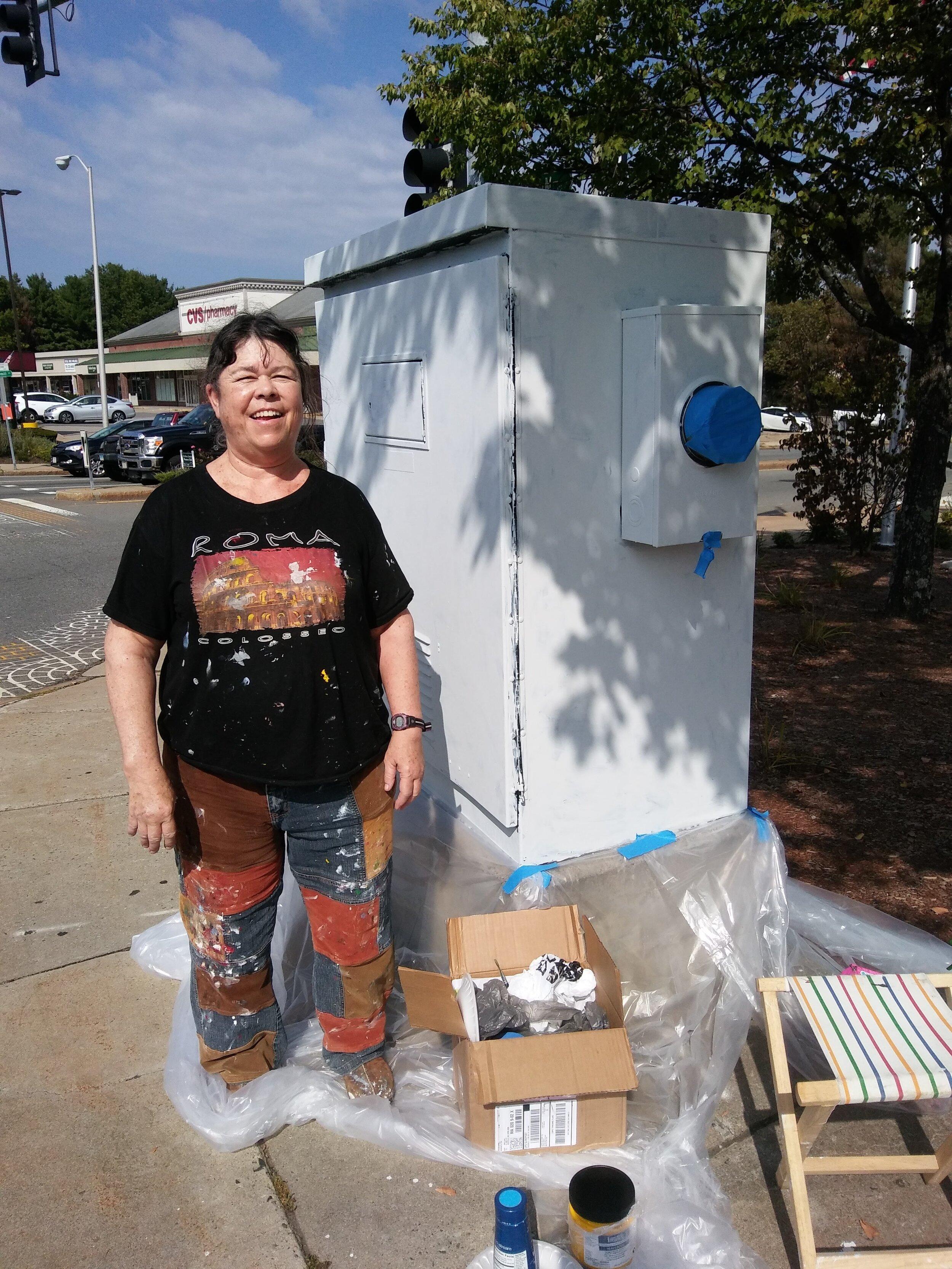Cindy Prevett Utility Box Milton and Saw Mill.1.jpg