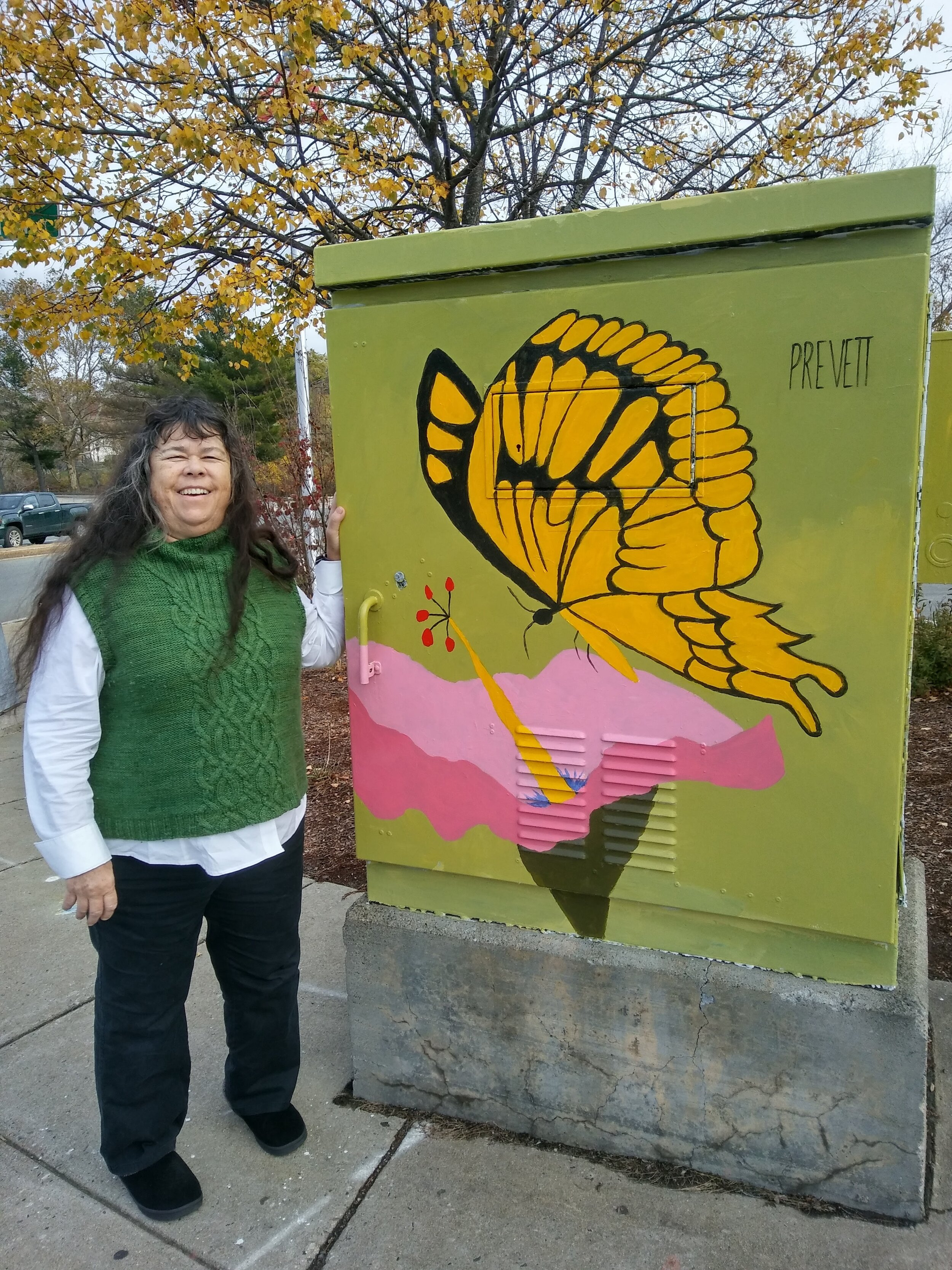Cindy Prevett Utility Box Milton and Saw Mill Complete.1.jpg